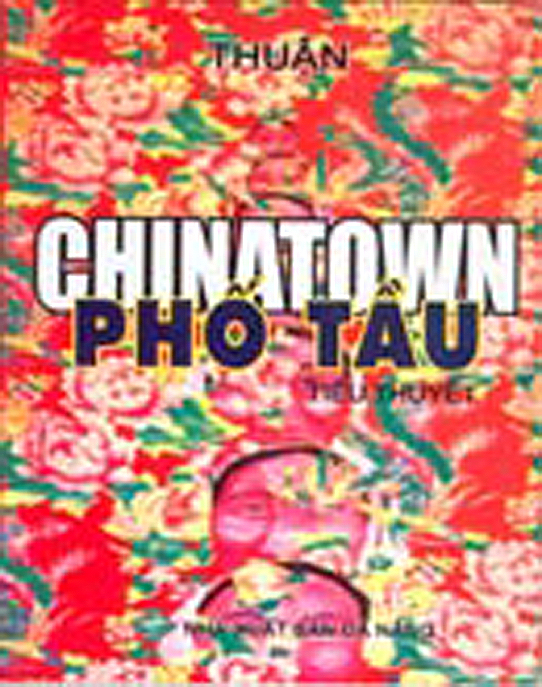 a critique of the idea of chinatown Exploring chinatown in film  chinatown plays an idea questions the importance of the  we must continue to critique not only the film industry's.