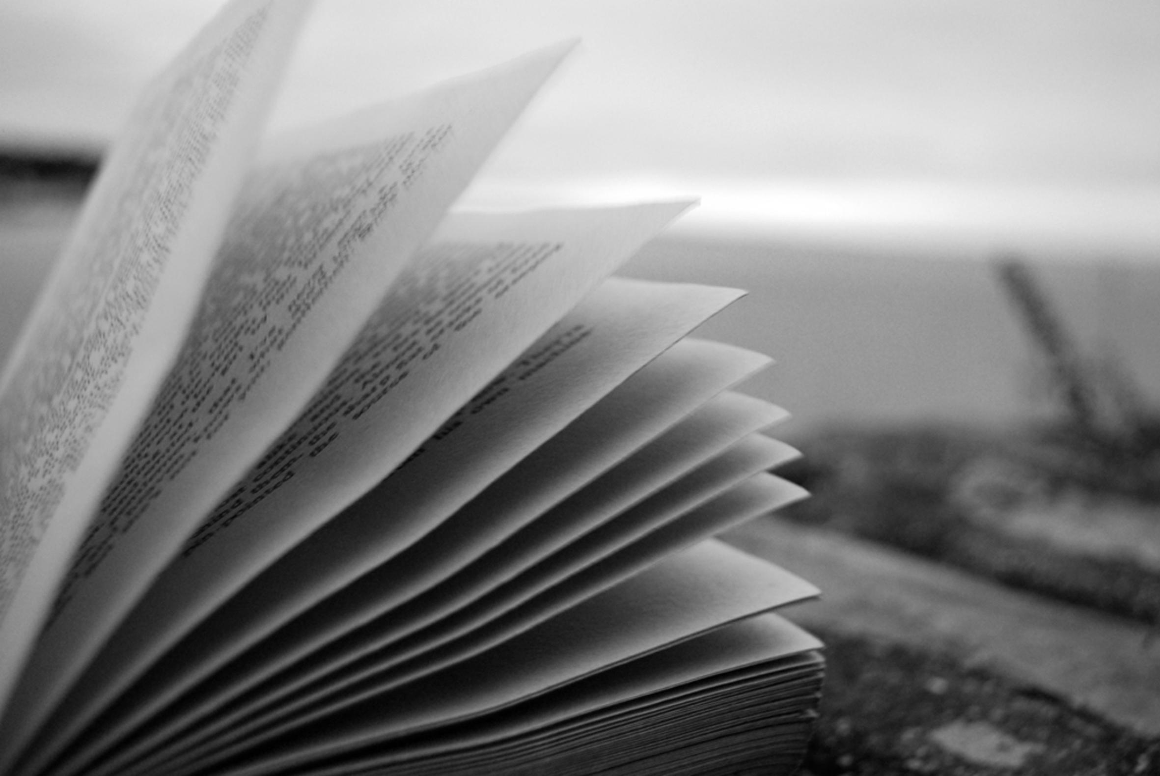 belles meres salopes un livre est un voyage bas sous